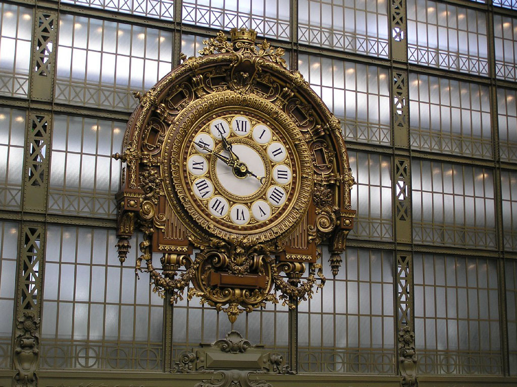 http://www.jwterry.com/johns_photos/Musee_d%27Orsay_clock.jpg